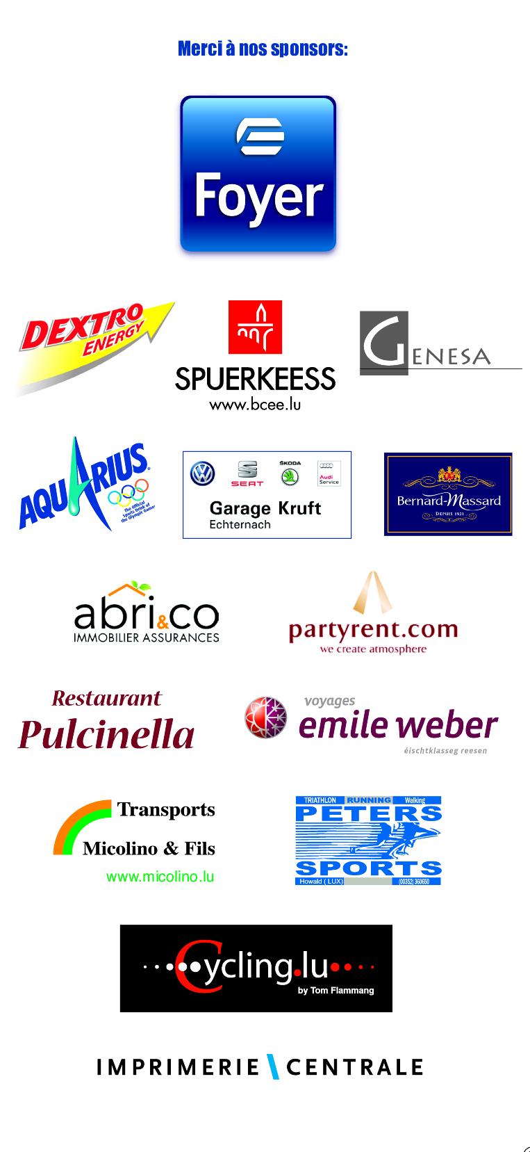 Depliant-TIE-2014-sponsors.jpg