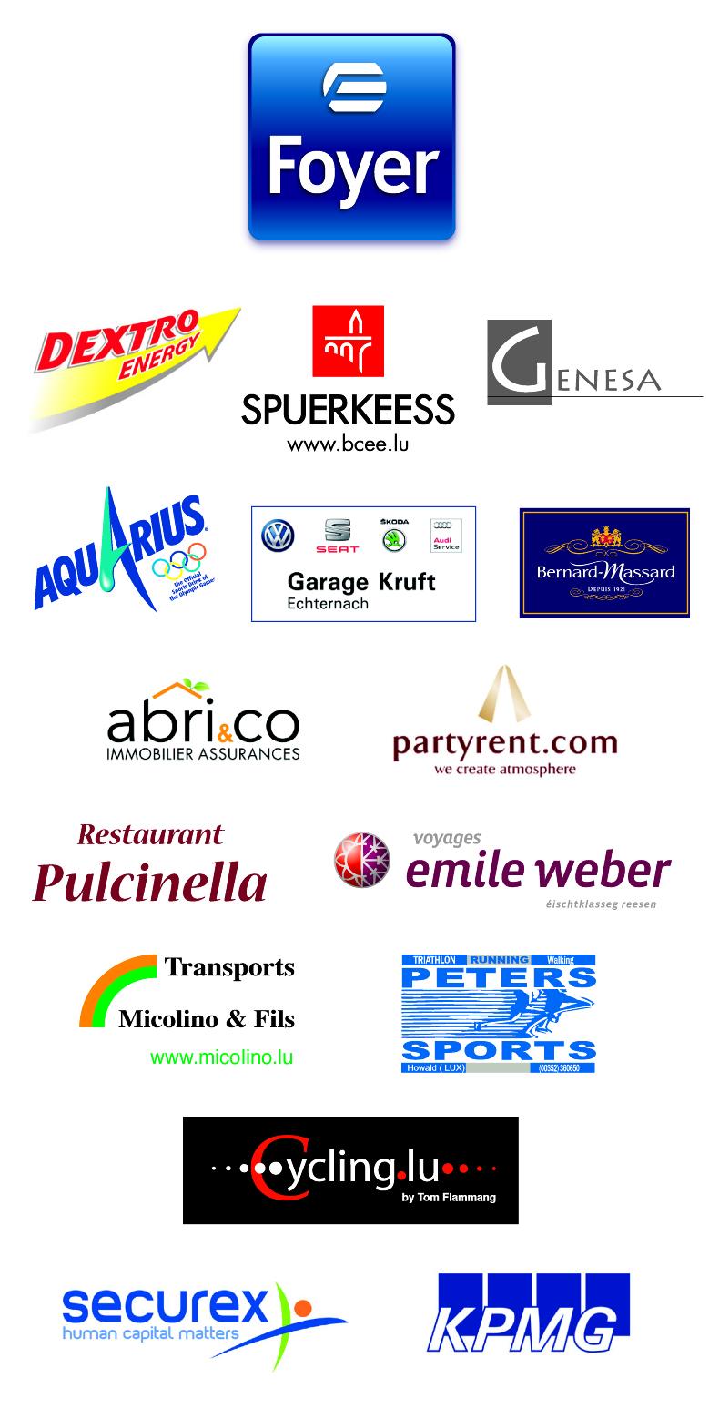 sponsors2015depliant.jpg