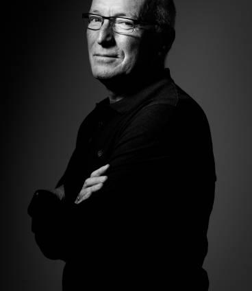 René Schockmel