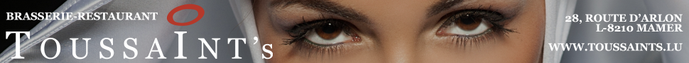 Banner-Thierry-e1559743793933.png